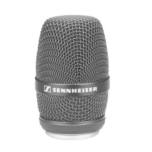 Sennheiser - Dynamic Supercardioid Microphone Module