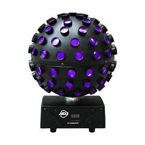 ADJ Products Stage Light Unit (STARBURST)