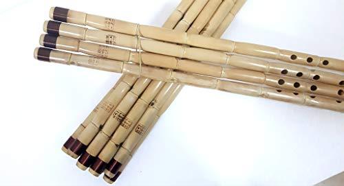 Saber Kawla Nay Flute Ney Doga tone By Saber Kawla Nay Flute Wood