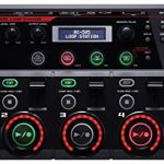Boss Loop Station with 1 Year EverythingMusic Extended Warranty Free