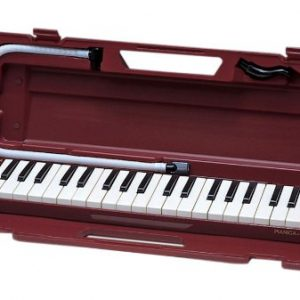 Yamaha Note Pianica Keyboard Wind Instrument
