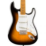 Squier by Fender Classic Vibe 50's Stratocaster - Maple Fingerboard
