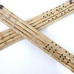 Saber Kawla Nay Flute Ney Doga tone By Saber Kawla Nay Flute Wood wind 6914 1