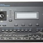 Roland Sound Module (D-05) 3