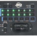 ADJ Products OPERATOR-384,384 CHAL,19″ DMX CNTL 3