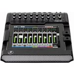 Mackie DL1608 16-Channel Live Sound Digital Mixer with iPad Control 3