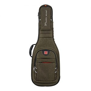 Music Area WIND 30 Series Electric Guitar Bag