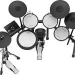 Roland V-Compact Series Electronic Drum Kit, Set (TD-17KVX-S) 2