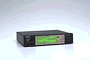 Yamaha Sound Module Motif Sound Ancestor