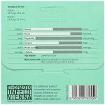 Thomastik-Infeld Cello Strings (VES4142) 1