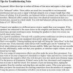 Presonus Eris E3.5-3.5″ Near Field Studio Monitor (Pair) (E3.5) 3