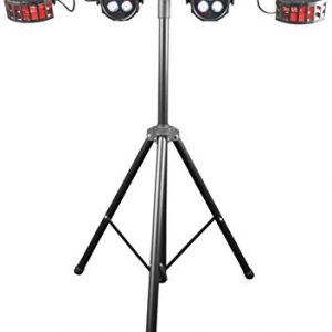 CHAUVET DJ GigBAR 2 Lighting System