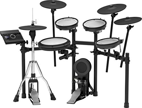Roland V-Compact Series Electronic Drum Kit