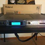 Roland Fantom-XR sound module