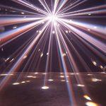 ADJ Products Stage Light Unit (STARBURST) 2
