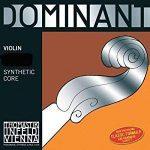 Thomastik-Infeld Dominant Violin Strings Set