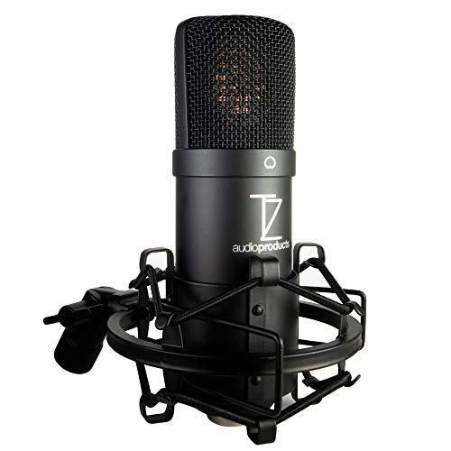 Stellar X2 Large Capsule Condenser Microphone