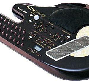 Suzuki, 49-Key Digital Sound Guitar