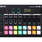 Roland Groovebox Compact Music Production Workstation