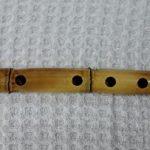 Turkish Woodwind Ney Nay Flute 3