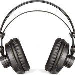 PreSonus AudioBox iTwo Studio Recording Kit with M7 Mic, HD7 Headphones, S1 Artist, Tripod Microphone Stand, Headphone with Studio One 4 Pro 3
