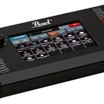 Pearl Mimic Pro powered by Slate (MIMP24B) 1
