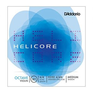 Helicore Octave Violin String