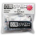 MST '07 Buffered Multiple Kit