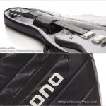 MONO M80 Electric Guitar Case 3
