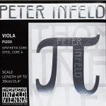 Thomastik-Infeld Viola Strings (PI200)