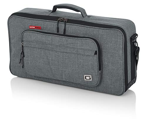 Gator Cases Transit Series Equipment and Accessory Bag