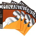 Thomastik Dominant 1/2 Violin String Set 2