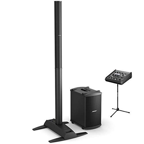 Bose L1 Model 1S Single B2 Bass Speaker System