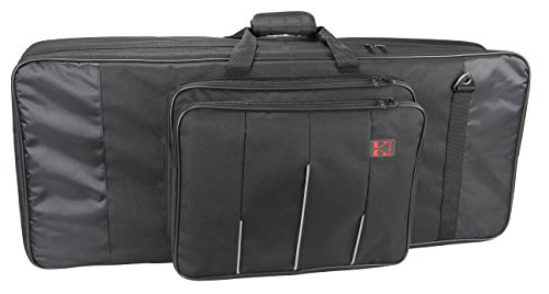 Kaces Xpress Series Keyboard Bag