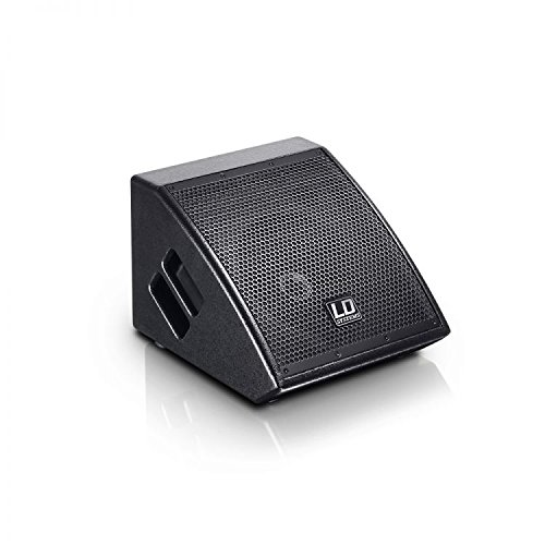 LD Systems Channel Live Sound Monitor