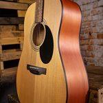 Jasmine 6 String S35 Acoustic Guitar Pack – S35-PAK 3