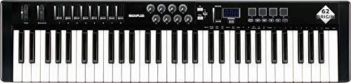 midiplus, Key Midi Controller