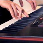 Novation Impulse 61 USB Midi Controller Keyboard, 61 Keys 3