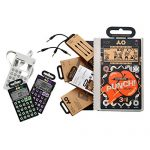 Teenage Engineering Ultimate PO Punch Bundle - 3-in-1 Set