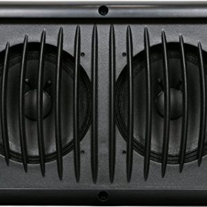 Galaxy Audio Live Sound Monitor