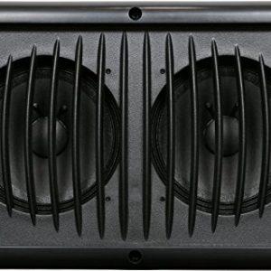 Galaxy Audio Live Sound Monitor