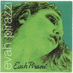 Pirastro Evah Pirazzi 4/4 Violin String Set - Medium Gauge