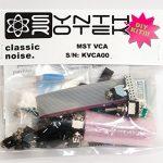 MST Dual 2164 VCA DIY Kit