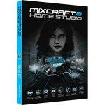 Acoustica Mixcraft Home Studio