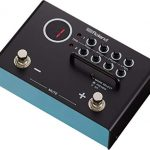 Roland Dual Input Trigger Module with WAV Manager Application (TM-1) 2