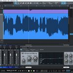 Blue Yeti Pro Studio All-In-One Pro Studio Vocal System with Recording Software 3