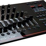 Nektar Panorama P1 USB MIDI Controller with Nektar DAW Integration 2