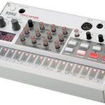Korg Amplifier Part (VOLCASAMPLE) 1