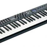 midiplus, Key Midi Controller (Origin 62) 2