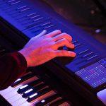 ROLI Seaboard Block Wireless Keyboard Controller 3